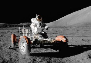 nasa_apollo_17_lunar_roving_vehicle-crop